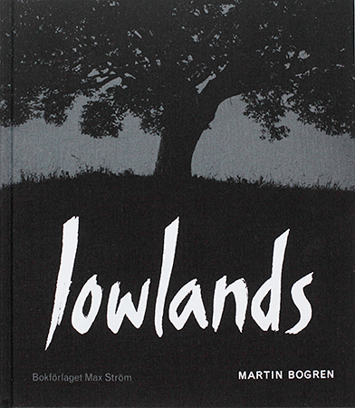 Lowlands_omslag