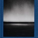 ocean_omslag